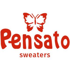 Fabrica y venta de sweaters marplatense